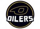 stavanger_oilers